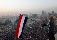В Египте оскорбление президента хотят приравнять к богохульству