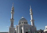 50 тысяч мусульман отметят день принятия ислама Волжской Булгарией в рамках KazanSummit