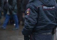 В Ингушетии уничтожены боевики, напавшие на полицейских