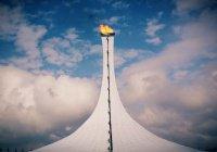В Казани откроется фотовыставка об истории олимпийского Сочи