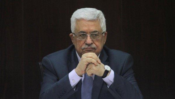 Махмуд Аббас готов отказаться от ряда требований к Израилю.