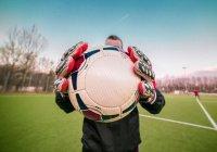 В футбольном парке разыграют 74 билета на матчи Кубка конфедераций