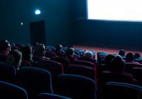 Совет по оценке качества кино появится в Татарстане