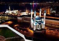 Татарстан оказался в топ-10 рейтинга счастья
