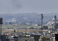 В Мосуле ликвидирован помощник главаря ИГИЛ