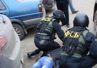 В Башкирии задержан вербовщик ИГИЛ, отправлявший людей в Сирию