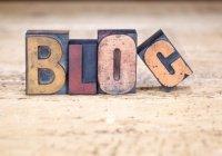 Татарстан признали самым дружелюбным для блогеров регионом