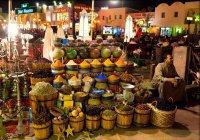 Власти Египта объявили войну назойливым продавцам