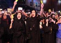 Можно ли мусульманину ходить на концерты?