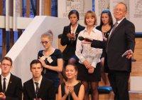 Игра «Умники и умницы» по истории Болгара и Свияжска пройдет в Казани