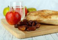 Можно ли диабетикам соблюдать пост в Рамадан?