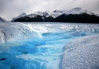 Архангельск будет сотрудничать с РТ на арктических площадках