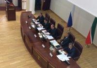 Бабич: Татарстан – один из примеров успешной борьбы с терроризмом
