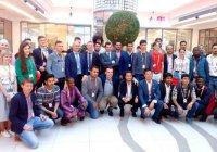 Стартапы форума молодых предпринимателей ОИС поддержат крупнейшие исламские инвесторы