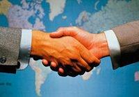 9 татарстанских предприятий отправятся с бизнес-миссией во Владимирскую область