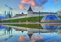 Казанцев ждет день бесплатных музеев