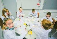 Детский университет КФУ представили на конференции ЕССЕ-2017