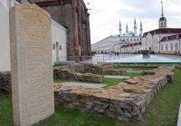 В Казани перезахоронят 2 золотоордынских ханов