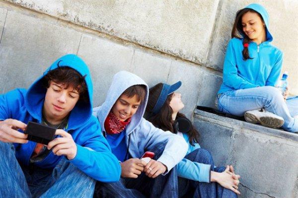 Самых добрых учеников выберут в школах и районах