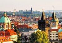 Каково жить мусульманину в самом сердце Европы
