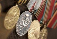 В Челнах поставят стелу памяти ветеранов труда