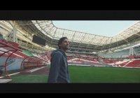 Казань стала первым «Городом героя» (ВИДЕО)