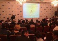 Востоковед: ДУМ РТ – хороший пример работы в социальных сетях