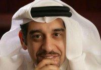 Богатейший араб мира выступит спикером на KazanSummit 2017