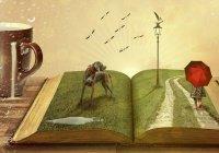 На BOOKDAY казанцы смогут обменяться книгами