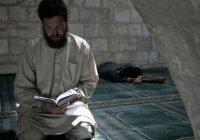 Что будет, если избегать совершения грехов только в месяц Рамадан?