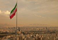 Сегодня в Иране – «день тишины»