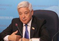 Фарид Мухаметшин: Татарстан в сфере развития халяля - в самом начале пути