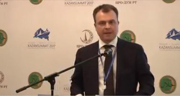 Татарстан нацелился на главные позиции нарынке халяля