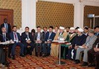 В Казани  обсудили  проблему борьбы с экстремизмом в социальных сетях