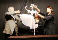 В Челнах откроется форум российских кукольников