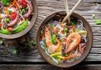В Казани состоится фестиваль уличной еды