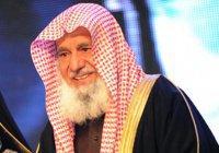 Саудовец пожертвовал на благотворительность $16 млрд