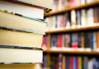 Казанцам бесплатно раздадут книги