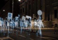 В Казани на 1,5 месяца ограничили проведение митингов