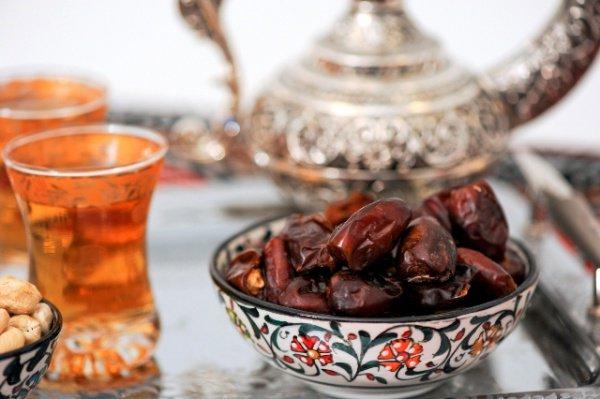 Не встречайте Рамадан, начав соблюдать пост за день или два, до его наступления