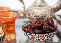 Можно ли приступить к соблюдению поста месяца Рамадан на один день раньше?