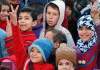ИГИЛ «делает ставку» на детей