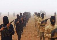 ИГИЛ испытывает химическое оружие на людях