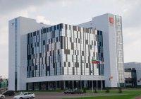 Челнинский ИТ-парк проведет юбилейный отбор в бизнес-инкубатор