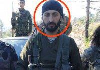 5 лет тюрьмы получил в Турции убийца российского пилота