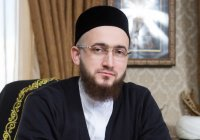 Как определить наступление Рамадана?
