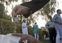 К Рамадану в Дубае не останется попрошаек