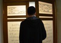 История самой молодой мечети Казани