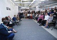 Минниханов: Молодежь покидает Казань из-за недоработок вузов