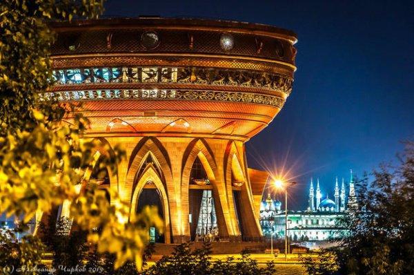 ночной мэр Казани не будет иметь всех полномочий своего дневного коллеги, однако будет ответственным за развитие ночной жизни столицы Татарстана